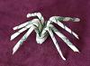 Origami Animals bugs spider