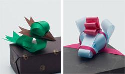 origami blog