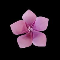 Health Benefits of Origami