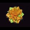 unit origami