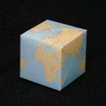 fujimoto cube