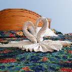Fabric Folding