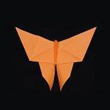 pure pureland origami