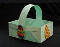 easy Easter box
