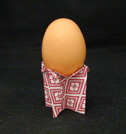 easter origami