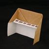 origami music